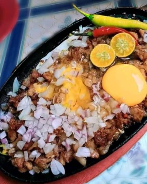 filipino-food-recepi
