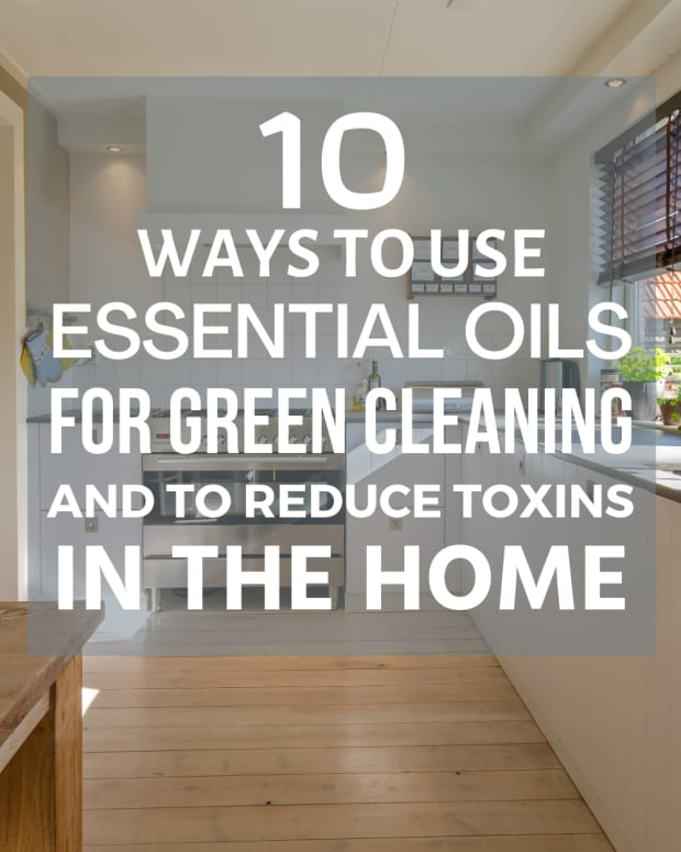 10-essential-oils-uses-for-green-cleaning-and-a-healthy-home