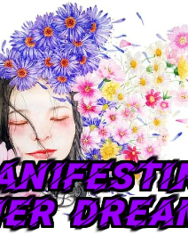 poem-manifesting-her-dreams