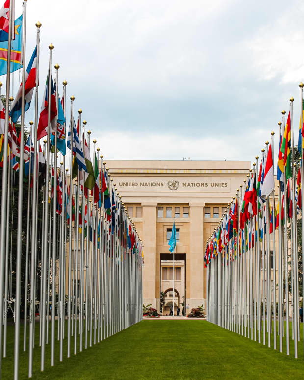 world-bank-and-the-international-monetary-fund-in-the-global-poverty