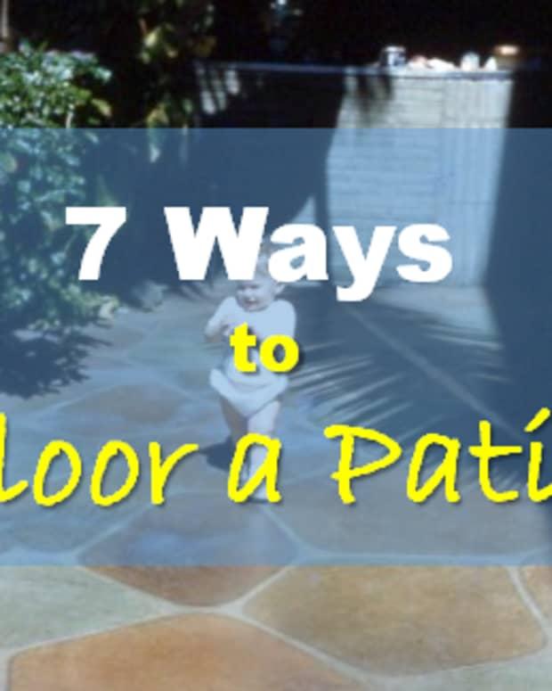 patio-flooring-outdoor-flooring-patios