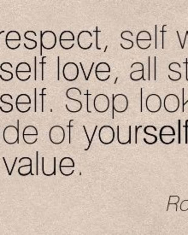 self-worth-and-love