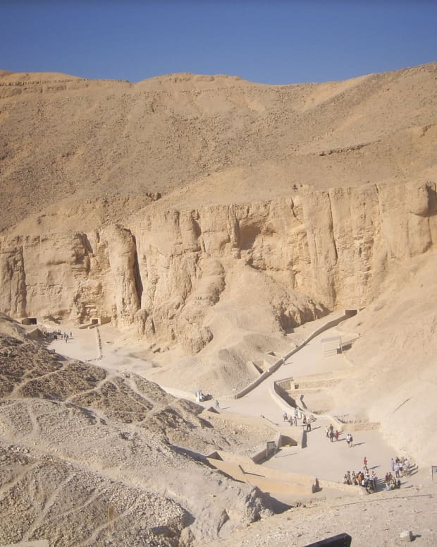 kv5-tomb-rameses-ii-sons-valley-of-the-kings