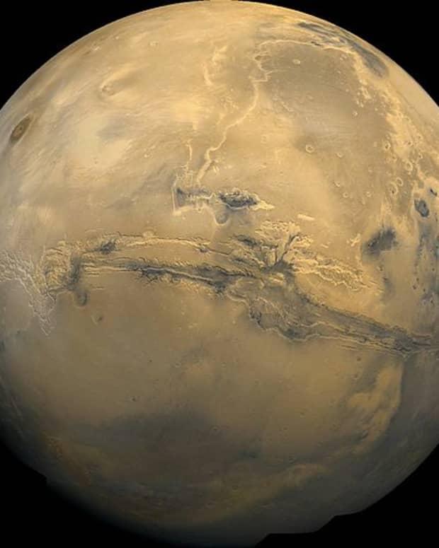 google-sky-maps-google-earth-mars-moon-planets-stars-galaxies