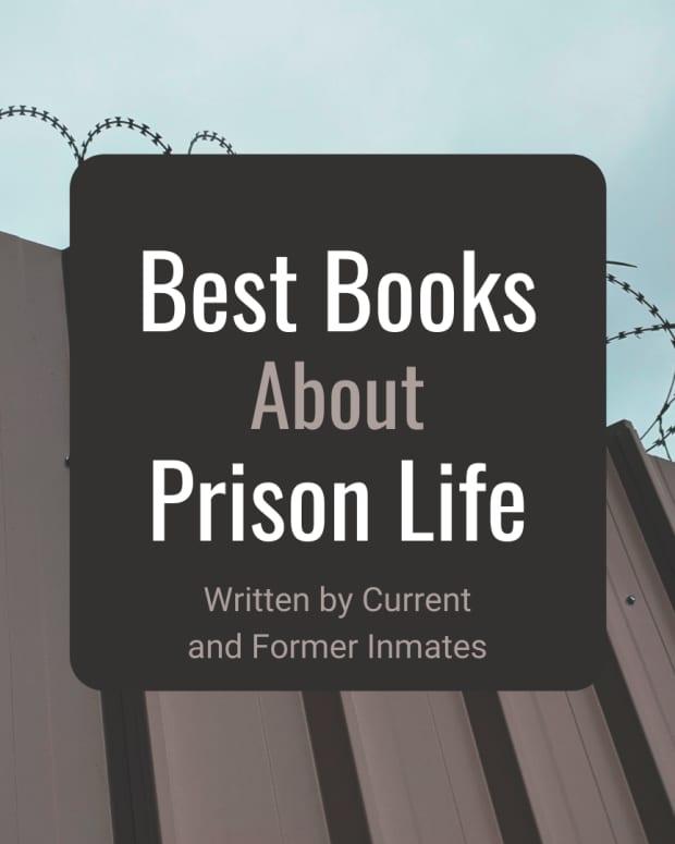 my-favorite-prison-books