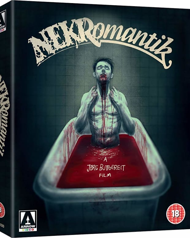 6-heartwarming-horror-movies-like-nekromantik-with-4-out-the-5-commonly-used-vowels-along-with-y-in-its-title