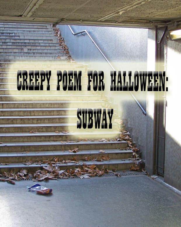 poem-subway
