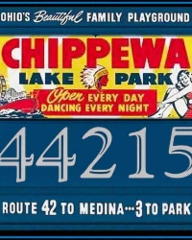 44215-chippewalakeamusementpark
