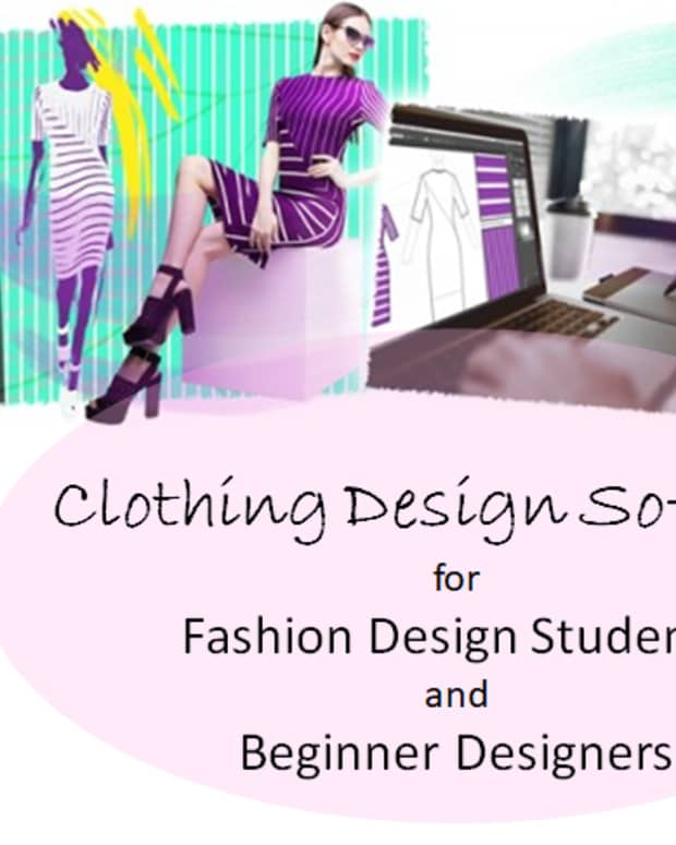 clothing-design-software_for-people-who-seek-to-realise-their-fashion-design-dreams