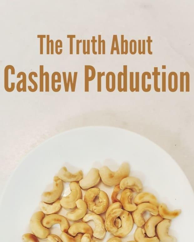 blood-cashews