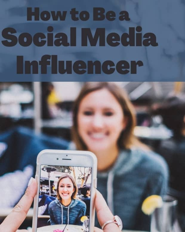 affecting-change-in-the-digital-age-what-influencers-know