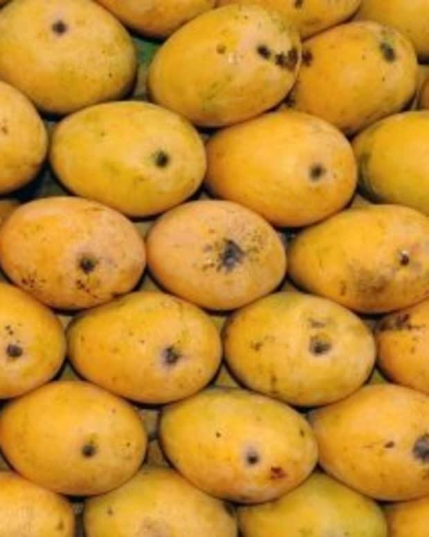 the-benefits-of-mango