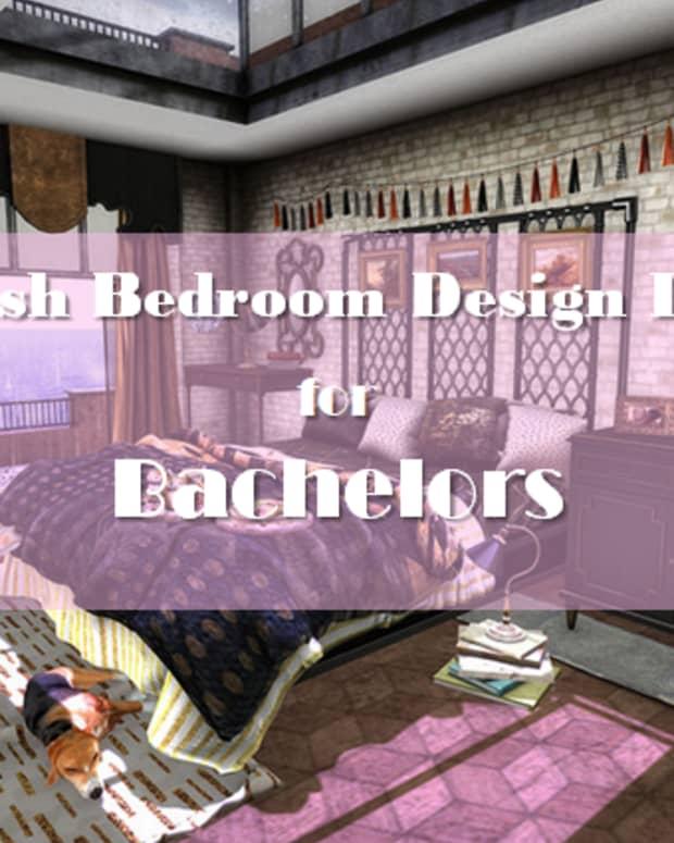 men-bedroom-design-ideas