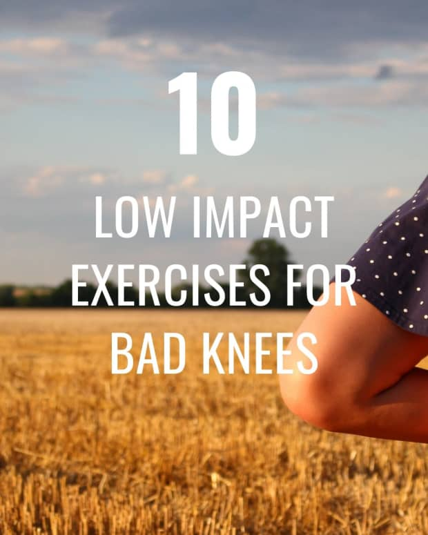 low-impact-exercises-and-workout-for-people-with-knee-problem