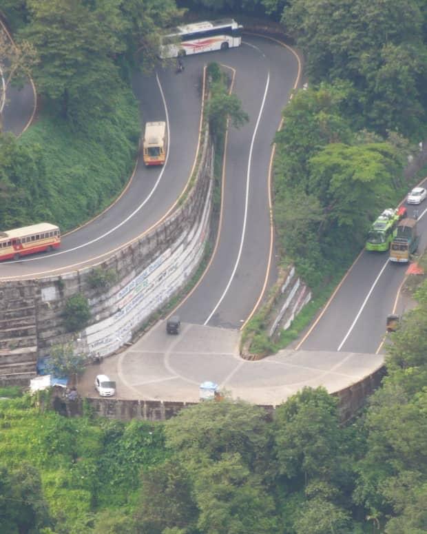 thamarassery-ghat-the-amazing-road-journey-to-wayanad