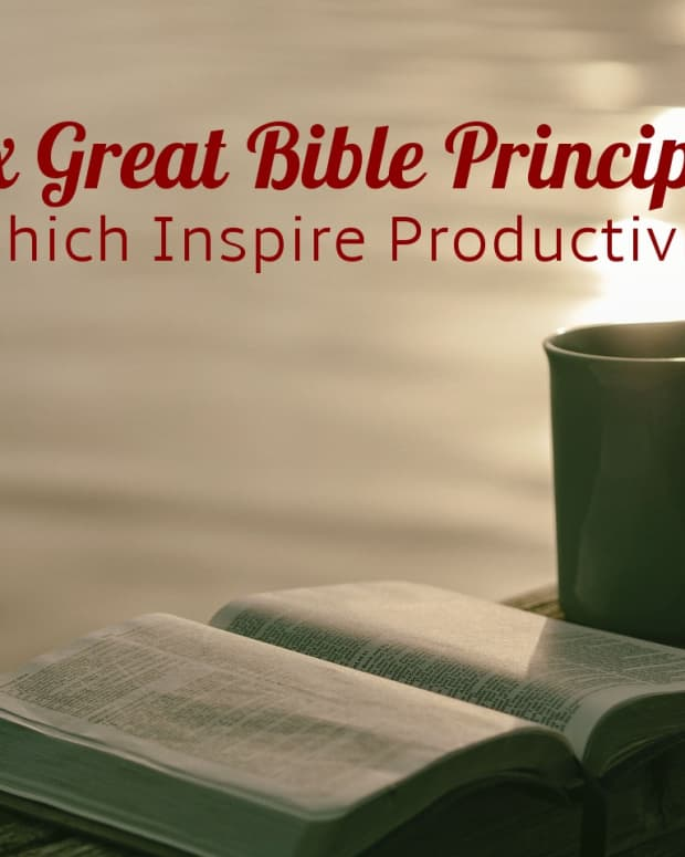 great-bible-verses-on-productivity