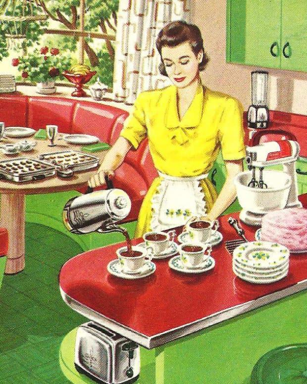 coffee-break-and-hungarian-coffee-cake