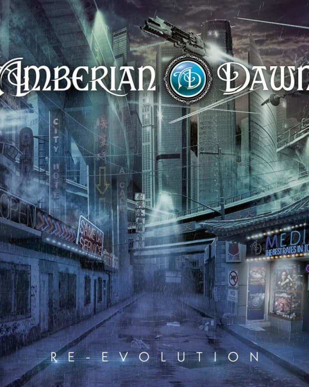 how-did-the-band-amberian-dawn-cope-after-the-departure-of-heidi-parvianen