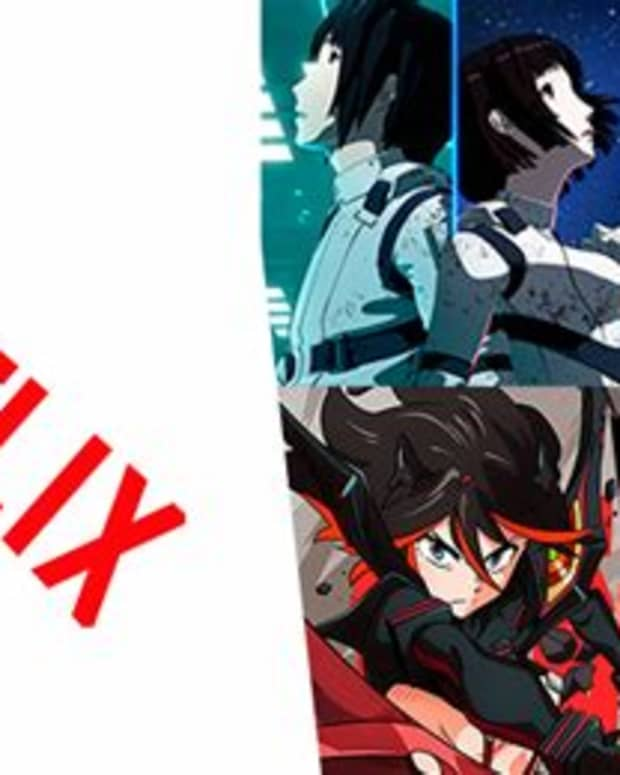 great-anime-to-watch-on-netflix