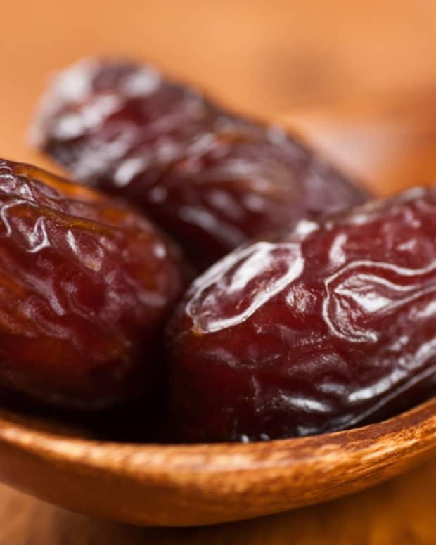 date-palm-its-cultivation-and-the-health-benefits-of-dates