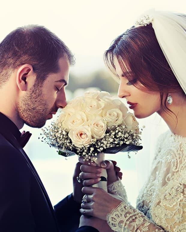 no-marriage-in-heaven