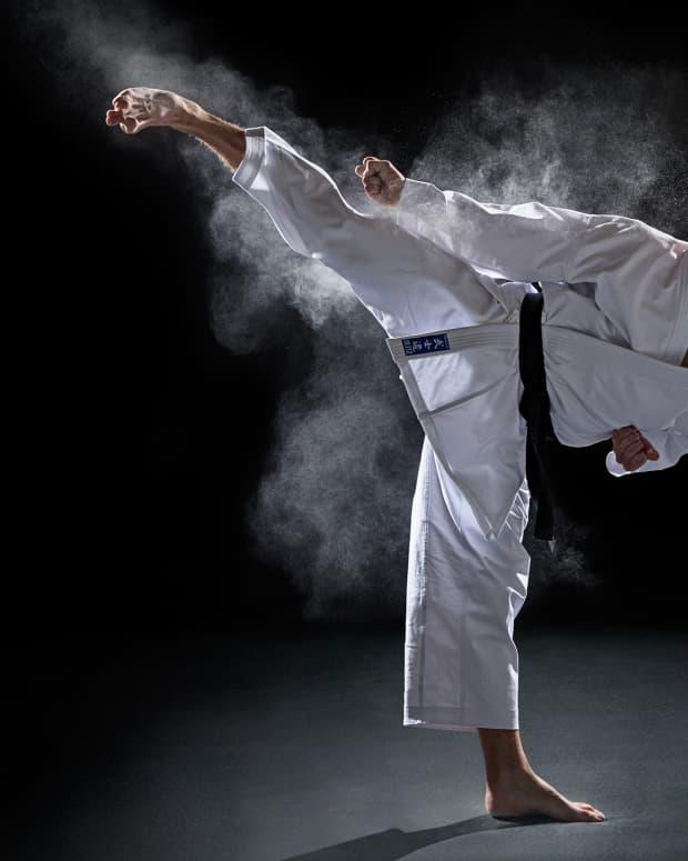 jiu-jitsu-vs-karate