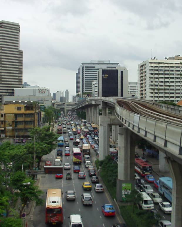 driving-in-thailand-tips-for-the-new-foreign-driver
