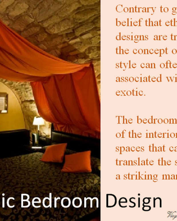 ethnic-bedroom-interior-design