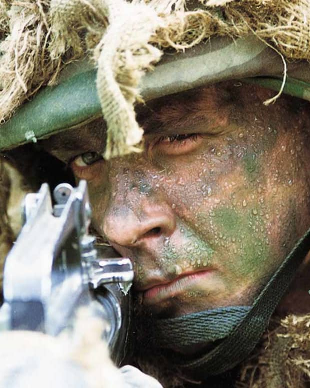 ptsd-symptoms-treatment-and-cures