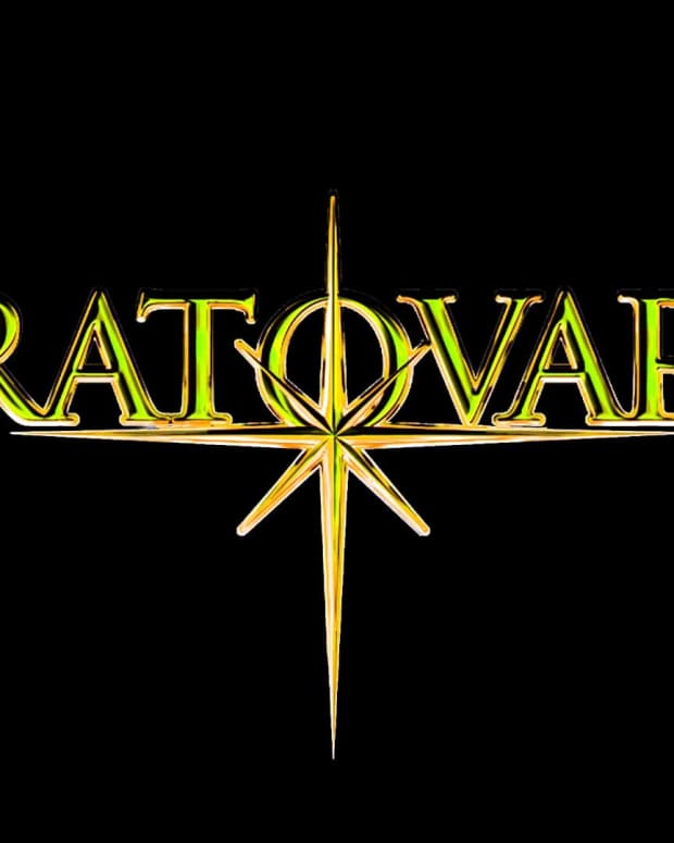 stratovarius-the-power-metal-band-from-finland-that-is-really-awesome