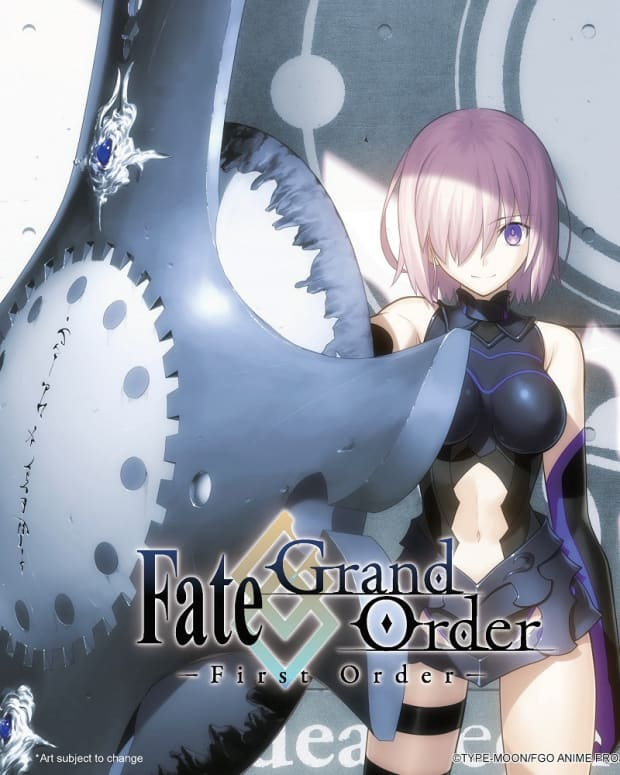 anime-review-fategrand-order-first-order-2016-special