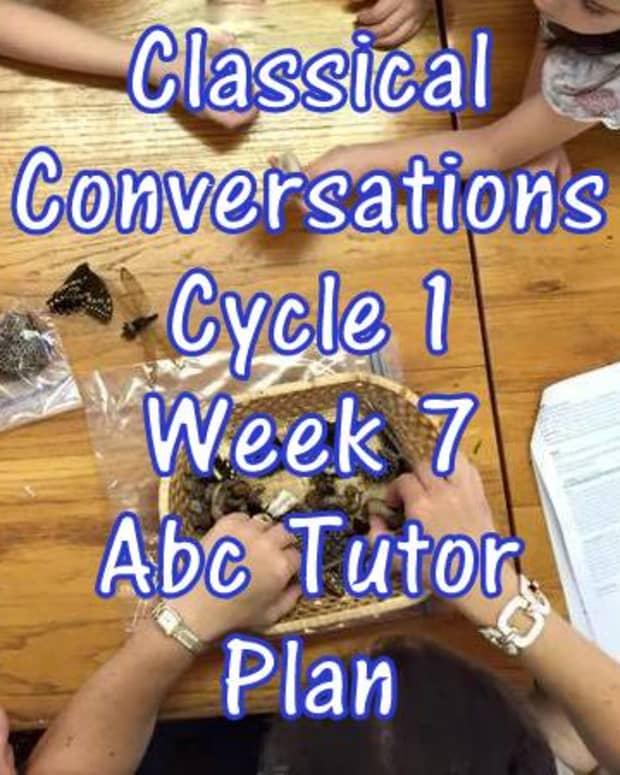 cc-cycle-1-week-7