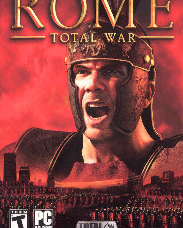 videogame-review-rome-total-war