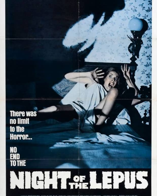 night-of-the-lepus-1972-movie-review