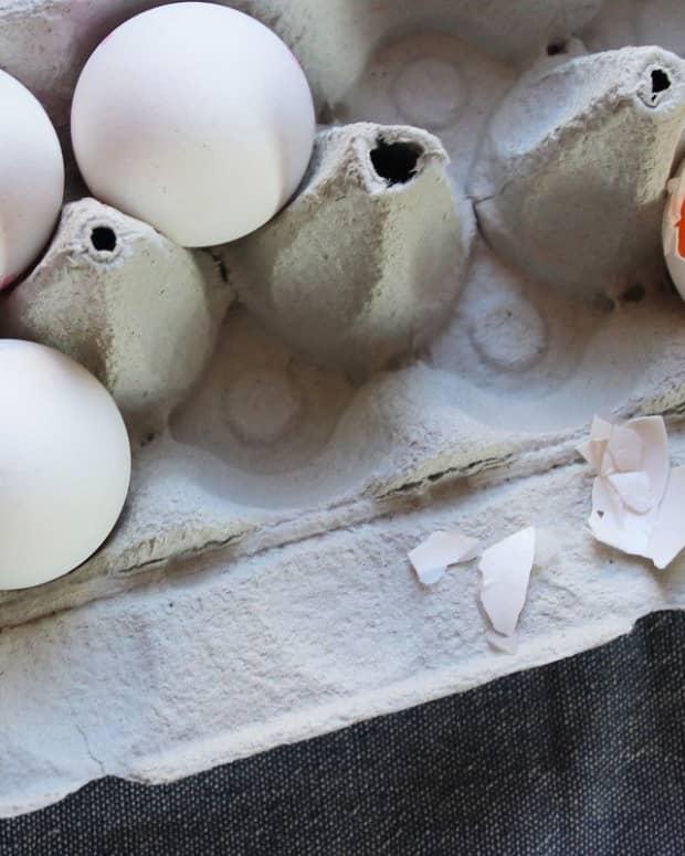 spiritual-egg-cleansing