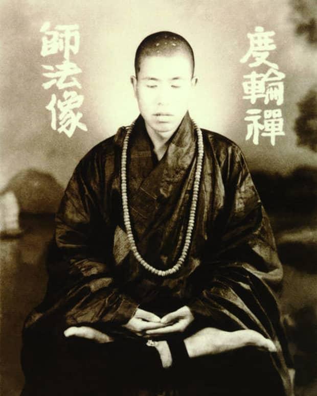 learn-zen-meditation-techniques