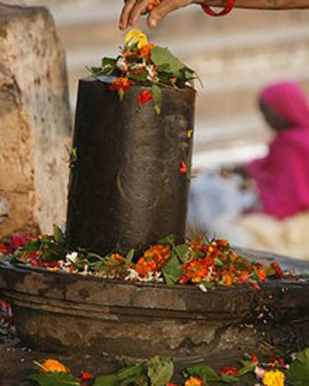 the-twelve-holy-jyotirlinga-temples-in-india