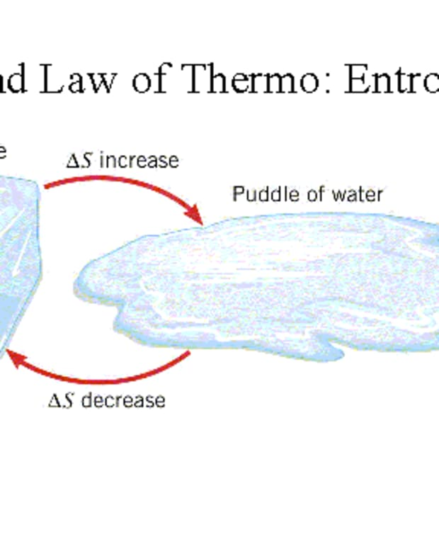 the-second-and-third-laws-of-thermodynamics-and-what-they-mean