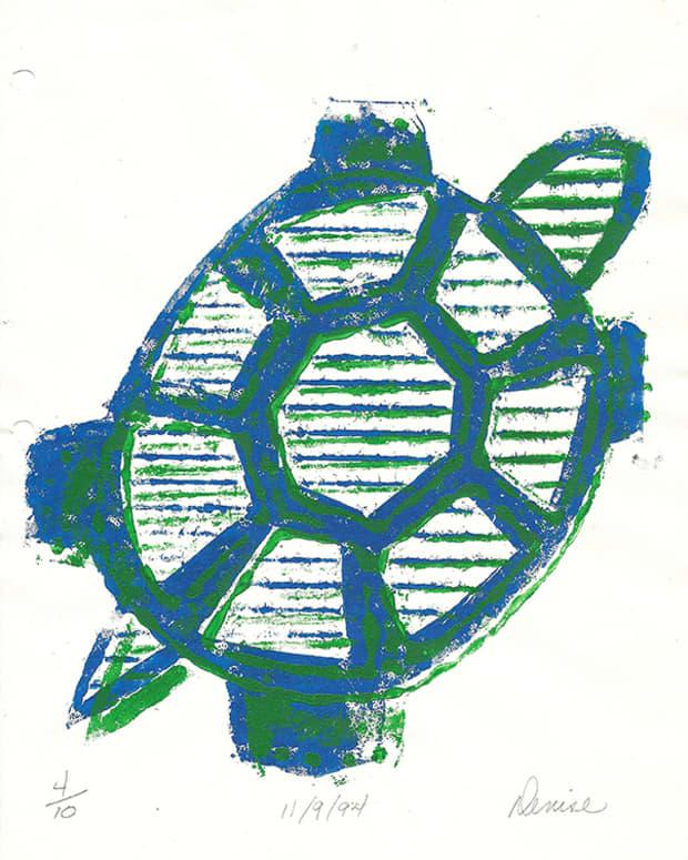 corrugated-cardboard-printmaking-for-children