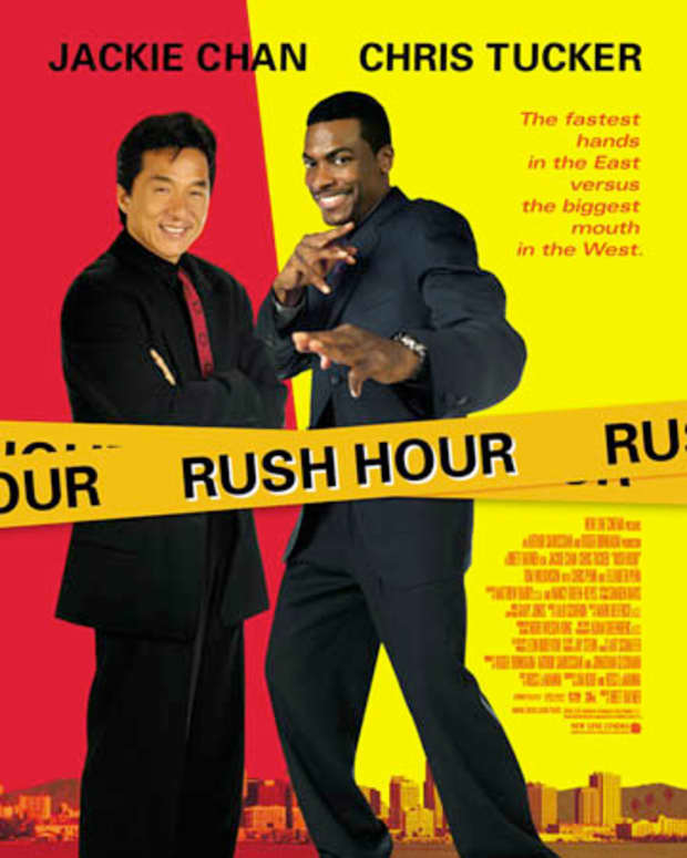 should-i-watch-rush-hour