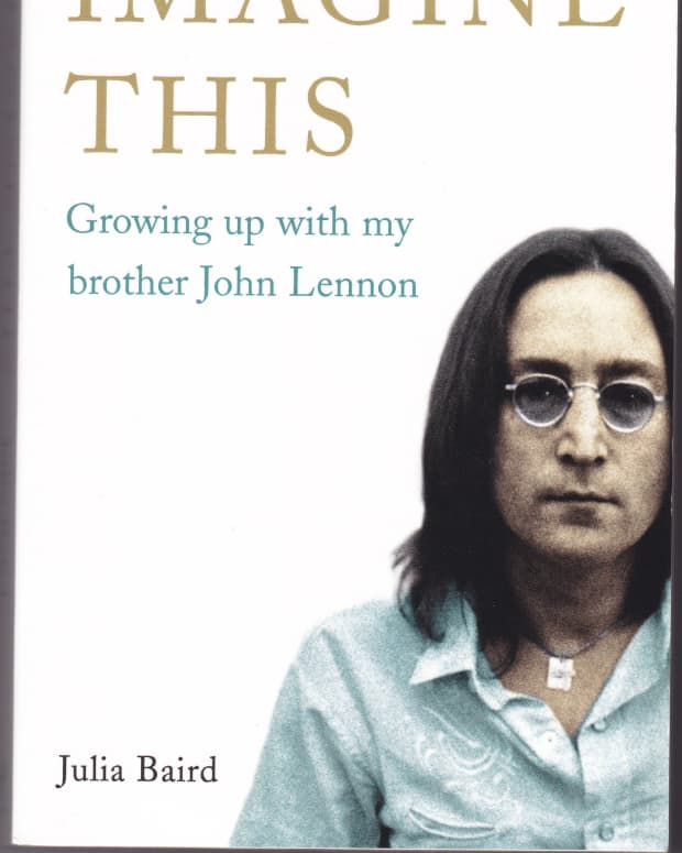 imagine-this-growing-up-with-my-brother-john-lennon-a-book-review