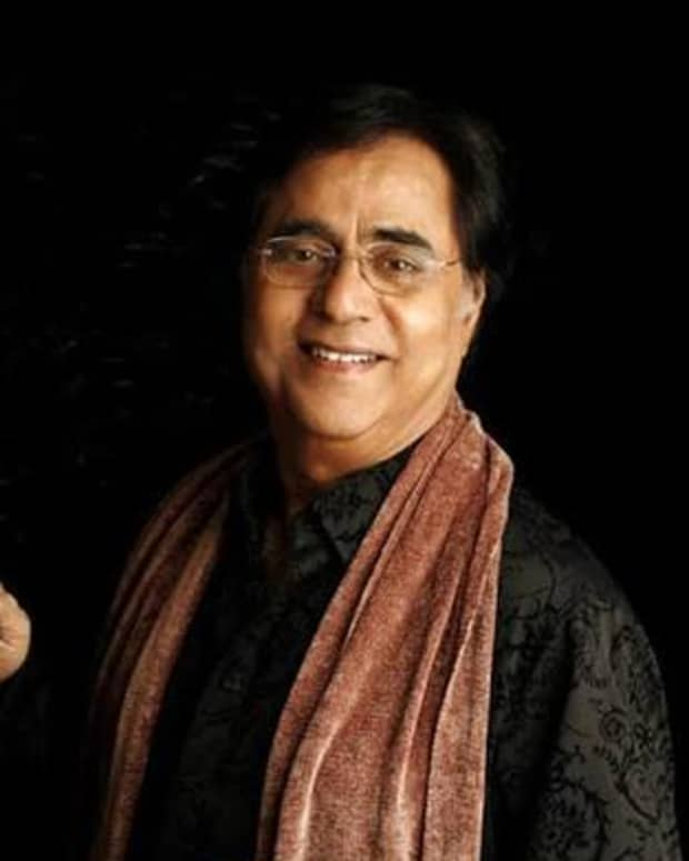what-is-ghazal-singing-the-most-admired-and-popular-ghazal-artists-singers