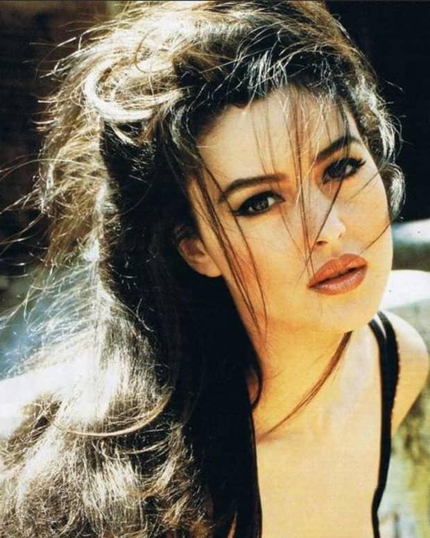 top-10-most-beautiful-italian-women-actresses