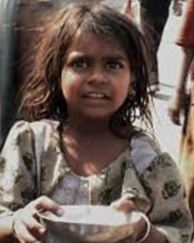 compassion-towards-humanity-need-of-the-hour