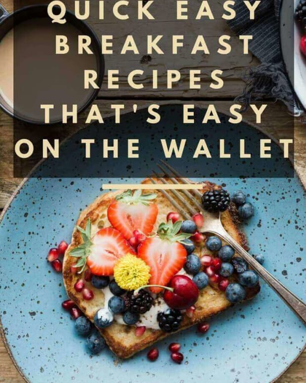 quick-easy-breakfast-recipes-to-try