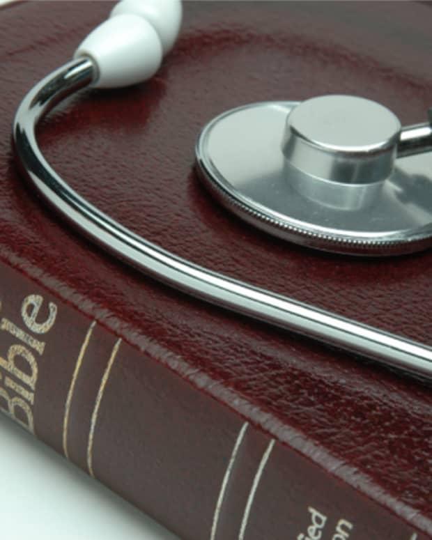 symptoms-of-a-sick-church