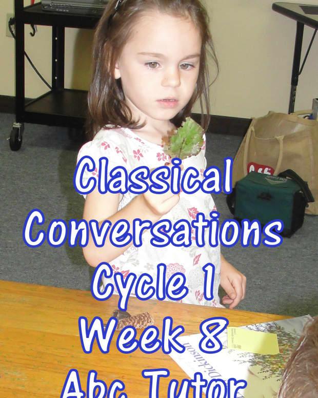 cc-cycle-1-week-8