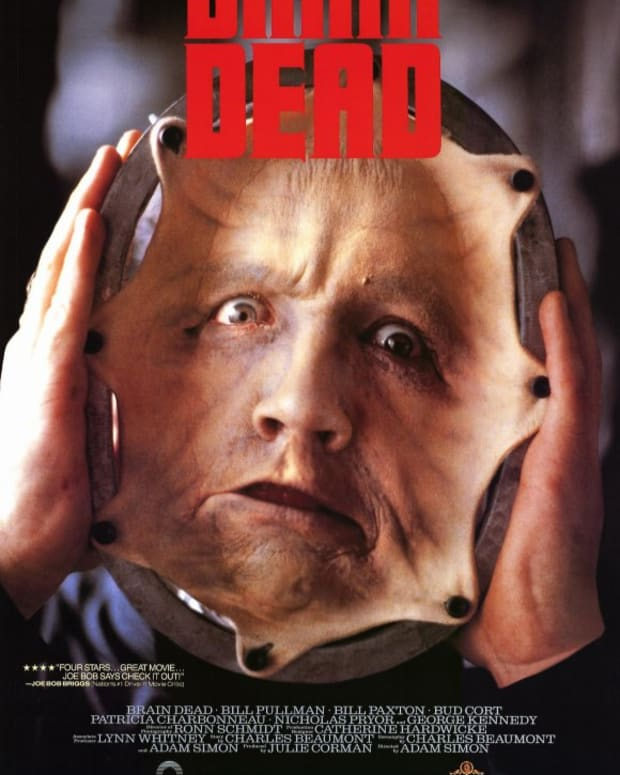brain-dead-1990-movie-review