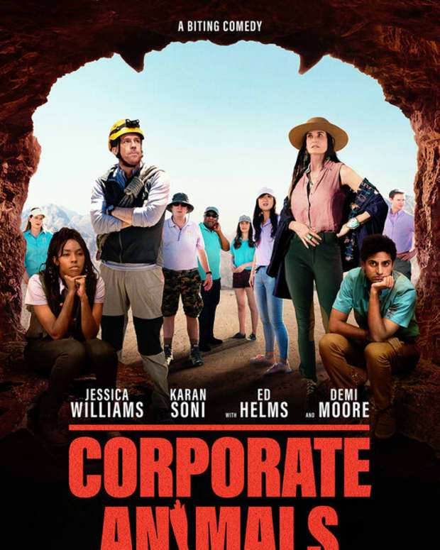 corporate-animals-2019-movie-review