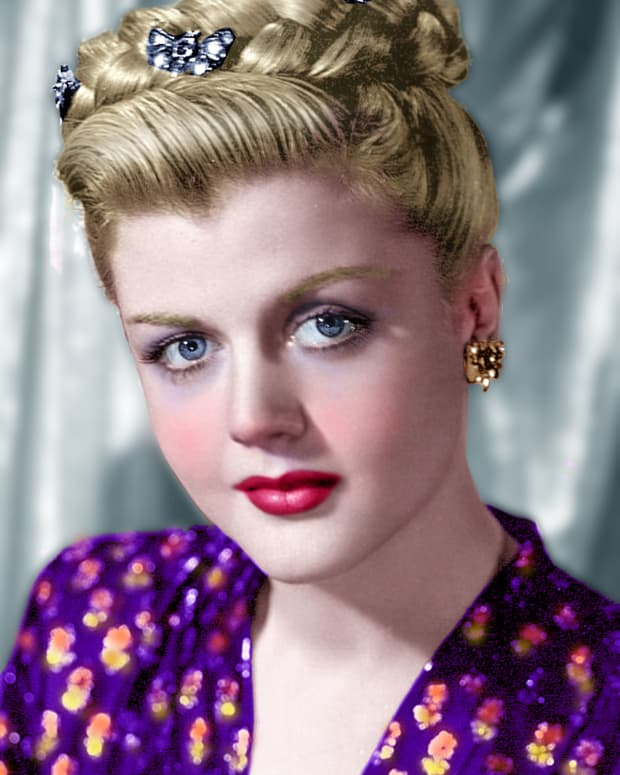 angela-lansbury-a-great-favorite-actress-of-mine